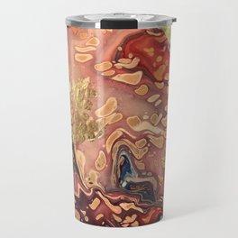 Piccadilly Travel Mug