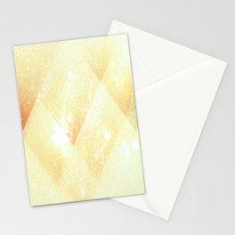 MINIMAL Stationery Cards