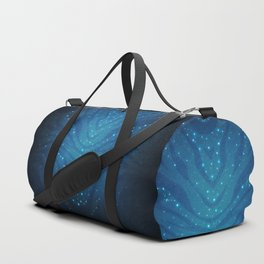 Avatar Duffle Bag