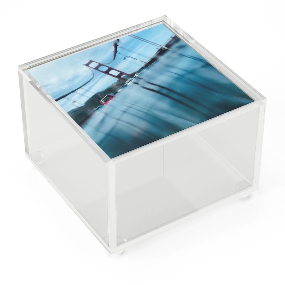 Sunken_Bridge_Acrylic_Box_by_oceandogdesigns