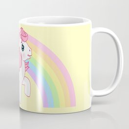 my little pony sundance Coffee Mug