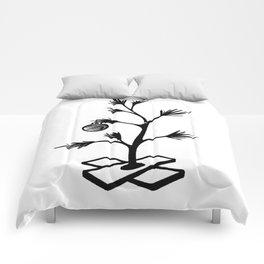 Little Tree Comforters