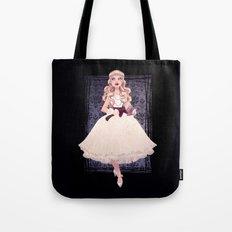 Constance Tote Bag