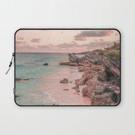 Warwick Long Bay Bermuda Laptop Sleeve