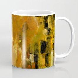I'm Waiting for You (male) Coffee Mug