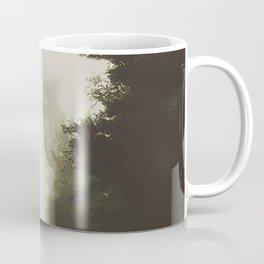Autumn morn. Coffee Mug