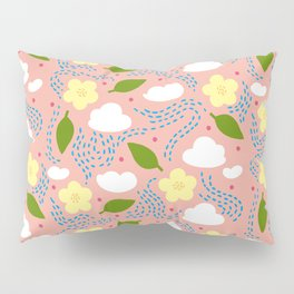 my favorite thing Pillow Sham