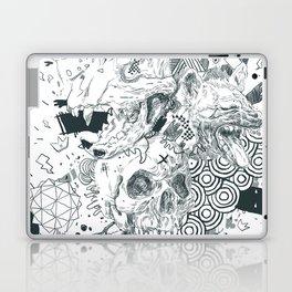 comp Laptop & iPad Skin