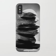 cairn Slim Case iPhone X