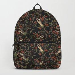Severed Backpack