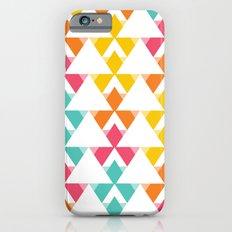 SHIMONI 1 Slim Case iPhone 6s