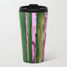 Union TTI Union Travel Mug