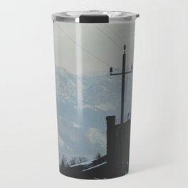 attersee (33) Travel Mug