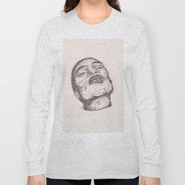 GUILT Long Sleeve T-shirt
