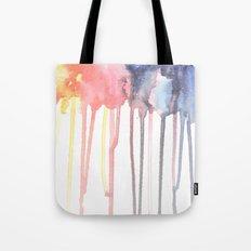 Valuma Tote Bag