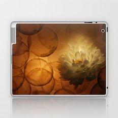 Glowing Laptop & iPad Skin