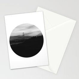 IMAGE: N°32 Stationery Cards