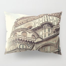 Il Duomo Pillow Sham