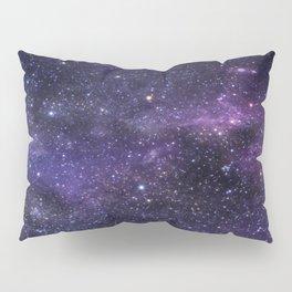 Cosmic Pillow Sham