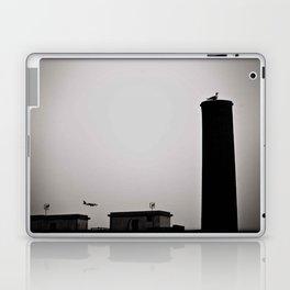 Raval Laptop & iPad Skin