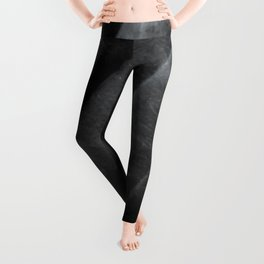 Hypno Hosta II Leggings