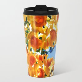 Helen' Day          by Kay Lipton Travel Mug