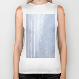 Fountain water streams dynamic motion Biker Tank