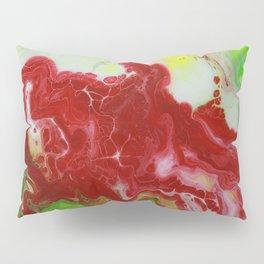 Vascular Elation Pillow Sham