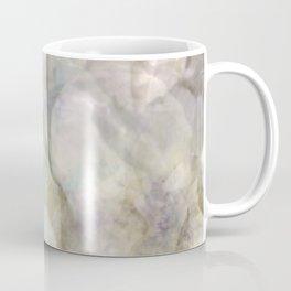 White Rose Exposures Coffee Mug
