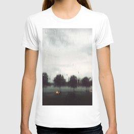Rainy day T-shirt
