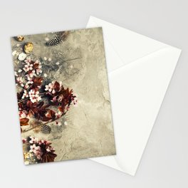 Easter composition Stationery Cards