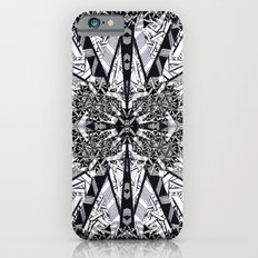 PATTERN5 iPhone 6s Slim Case
