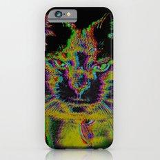 Lisa Fig iPhone 6s Slim Case