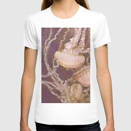 Jellies III T-shirt