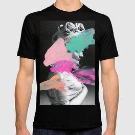 118 T-shirt