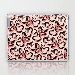ssssssneks Laptop & iPad Skin