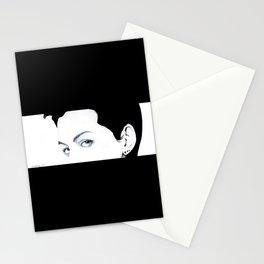 Crossroads Stationery Cards