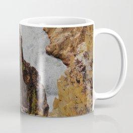 Artist's Point, No. 2 Coffee Mug
