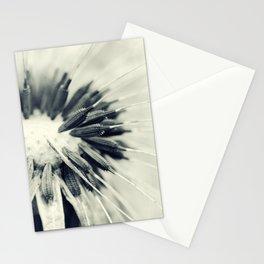 Pusteblume Stationery Cards
