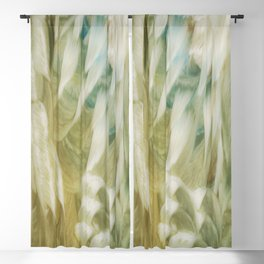 Domovoi Blackout Curtain