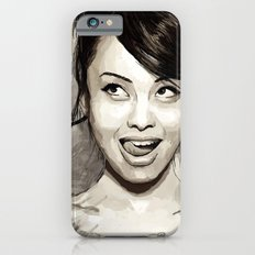 Levy Tran iPhone 6s Slim Case