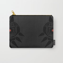 Majora's Mask Carry-All Pouch