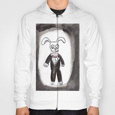 Mr Hunny Bunny Hoody