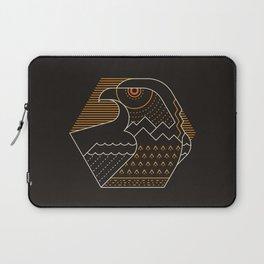 Earth Guardian Laptop Sleeve