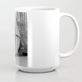 Shpere Coffee Mug