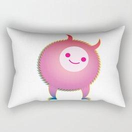 Martha Rectangular Pillow