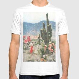 Decor T-shirt