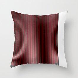 Esfera Caracas -Detail- Throw Pillow