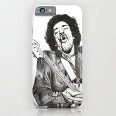 Hendrix Slim Case iPhone 6s