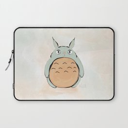 SweetTOTORO Laptop Sleeve